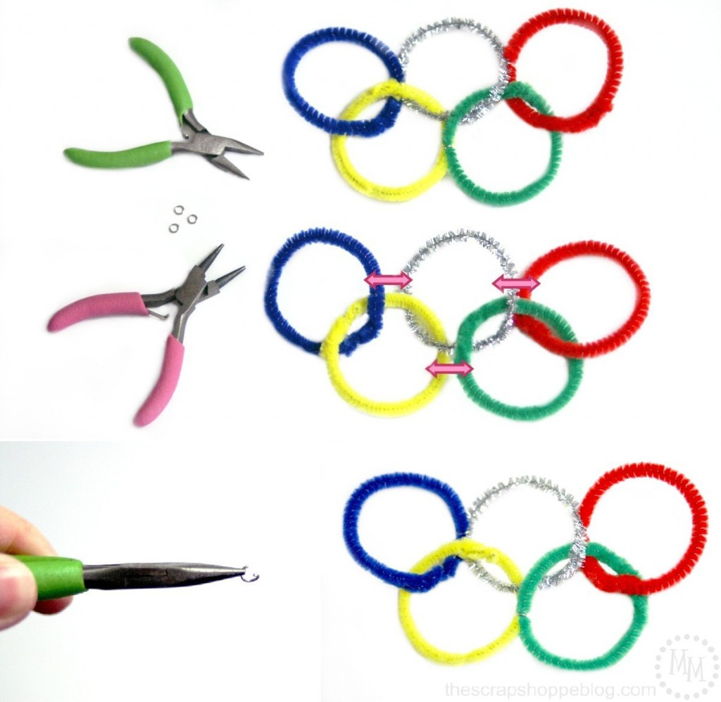 Olympic Rings Photos   Free Cliparts That You Can Download To You