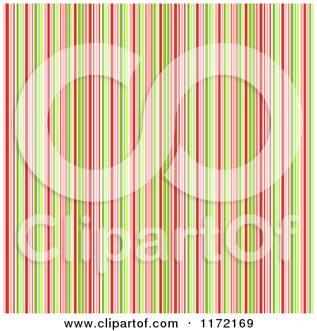 Royalty Free  Rf  Stripe Clipart Illustrations Vector Graphics  1