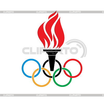 The Olympic Games Http Www Kathimitchell Com Olympics Html Olympics