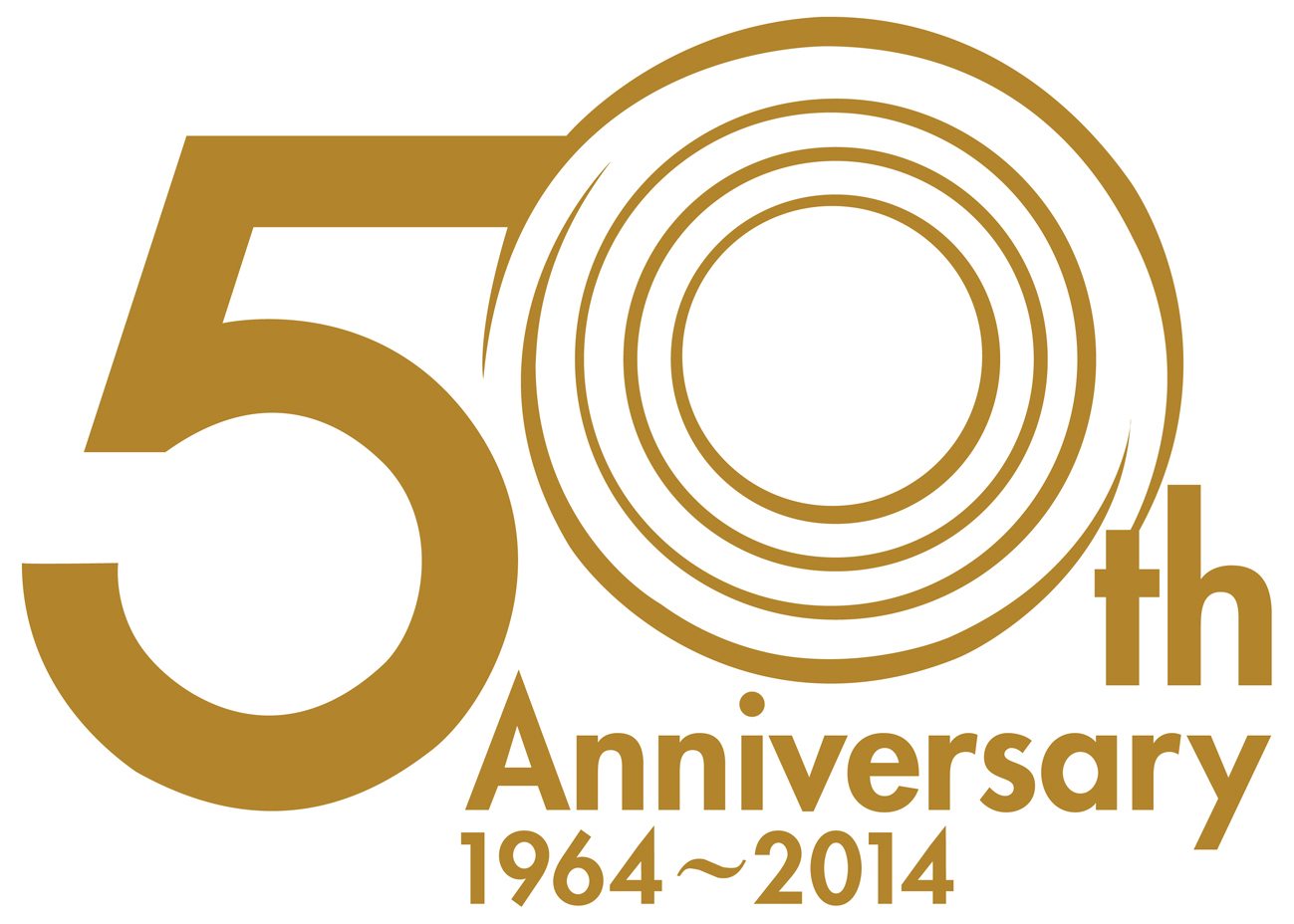 50th Anniversary Clip Art 18 Pics In Our Database For 50th
