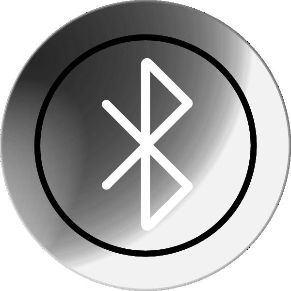 Bluetooth    Bluetoothlogo