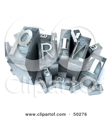 Royalty Free  Rf  3d Clipart Illustration Of A Historical Counter Work