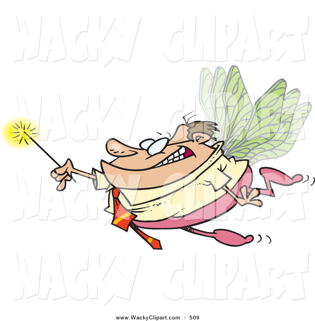 Wacky Clothes Clipart Our Newest Pre Designed Stock Wacky Clipart   3d