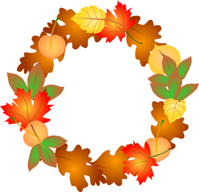15 Fall Season Clip Art Free Cliparts That You Can Download To You
