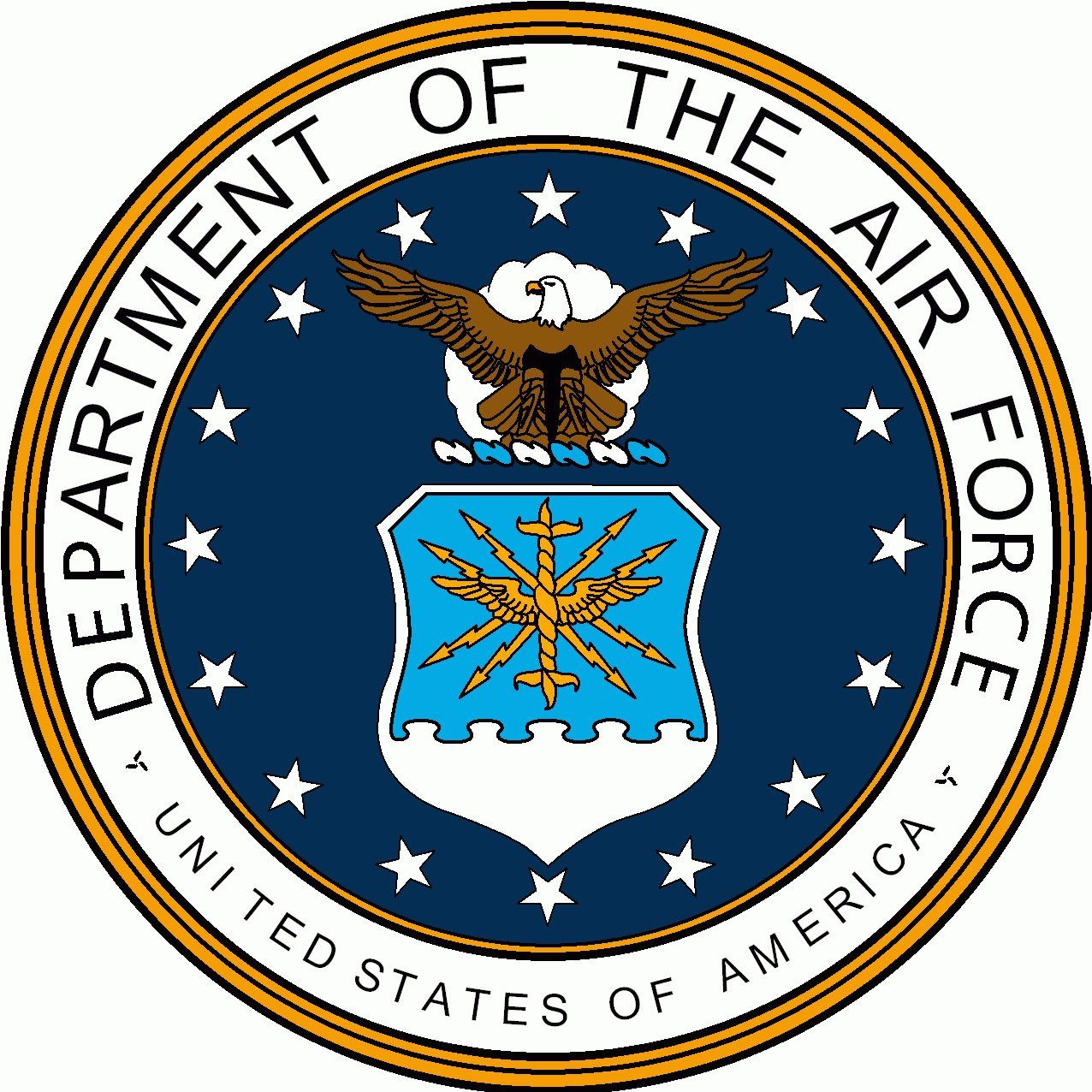 Air Of A Navy Clipart - Clipart Kid