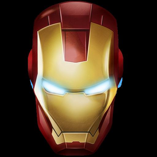 Clip Art Iron Man Clip Art iron man clipart kid icon