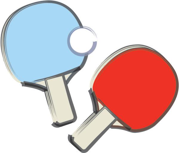 Clip Art Ping Pong Clip Art ping pong table clipart kid paddle clip art car tuning