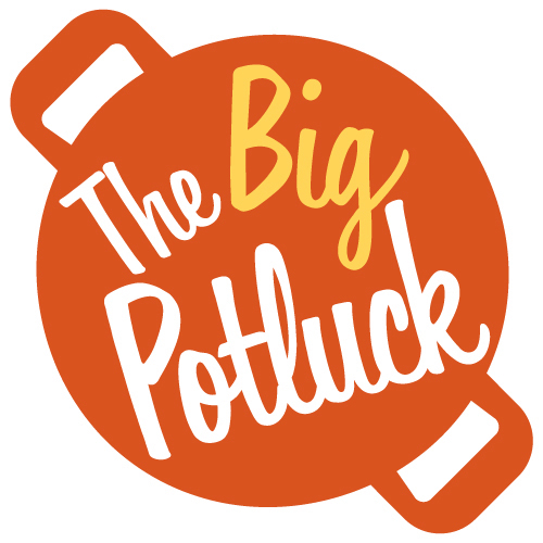 The Big Potluck