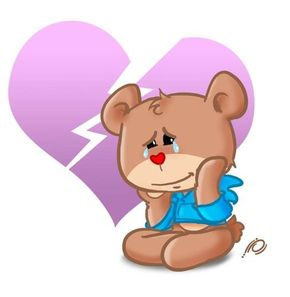 25 Sad Face Pictures Baby Free Cliparts That You Can Download To You