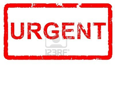 Actualit    Urgent   Club De Football U S Marquise   Footeo