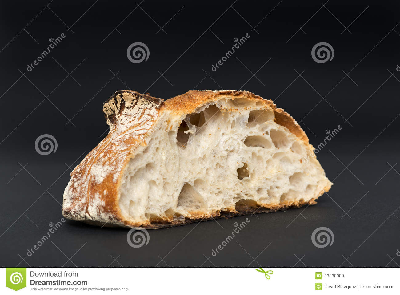 Artisan Bread Royalty Free Stock Images   Image  33038989