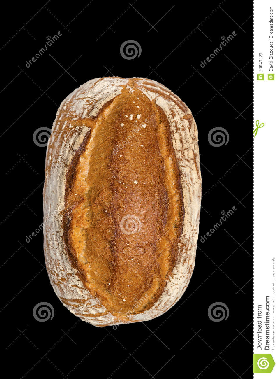 Artisan Bread Royalty Free Stock Images   Image  33040229
