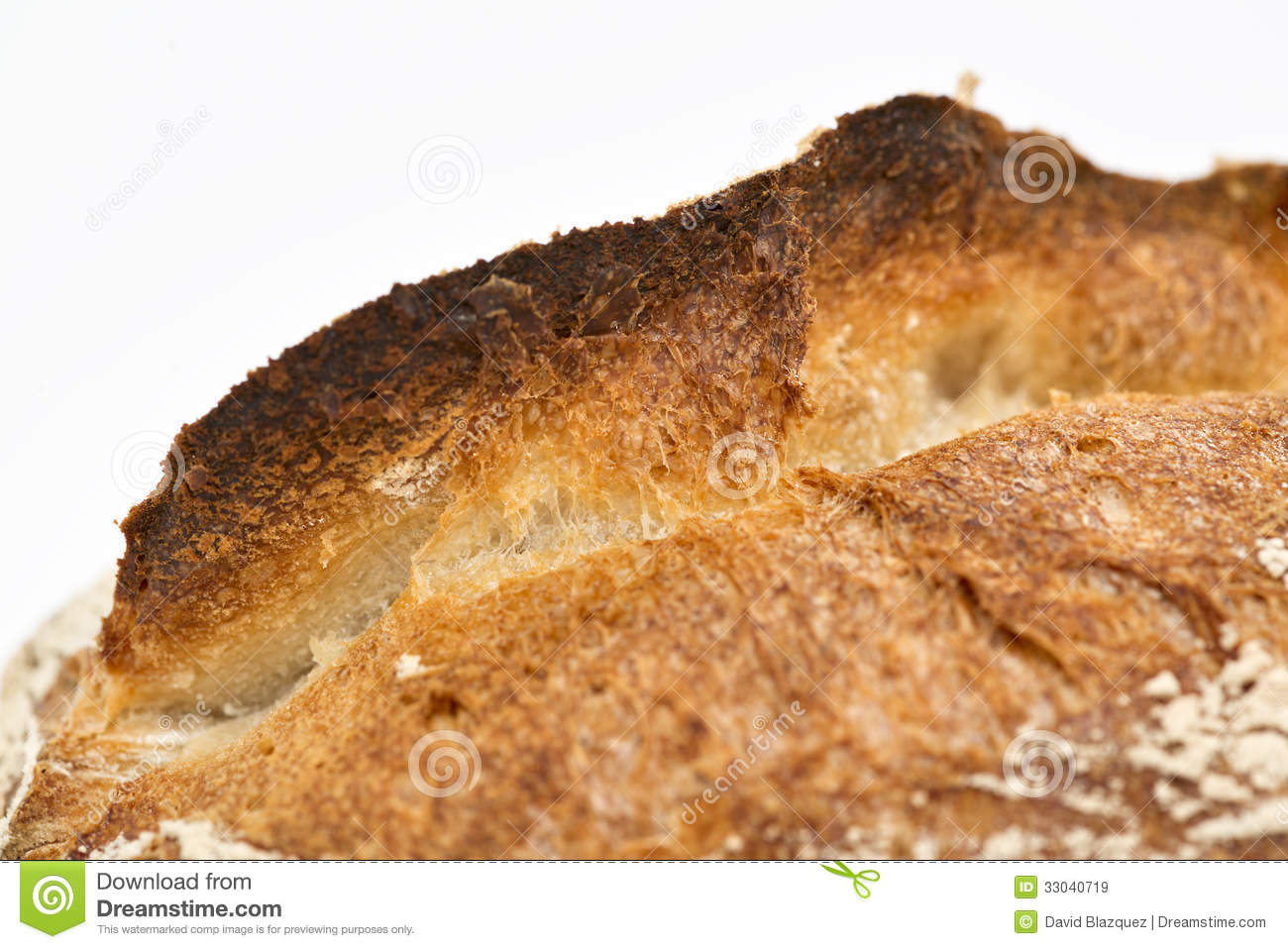 Artisan Bread Royalty Free Stock Images   Image  33040719