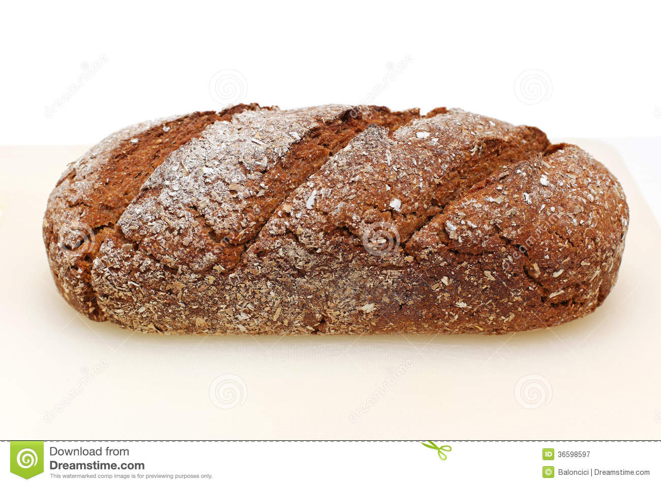 Artisan Bread Royalty Free Stock Photography   Image  36598597