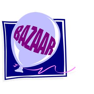 Bazaar Clip Art Http   Cliparts101 Com Free Clipart 30438 Next Bible