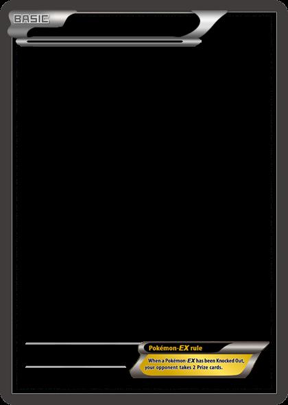 Pokemon Cards Clipart - Clipart Kid