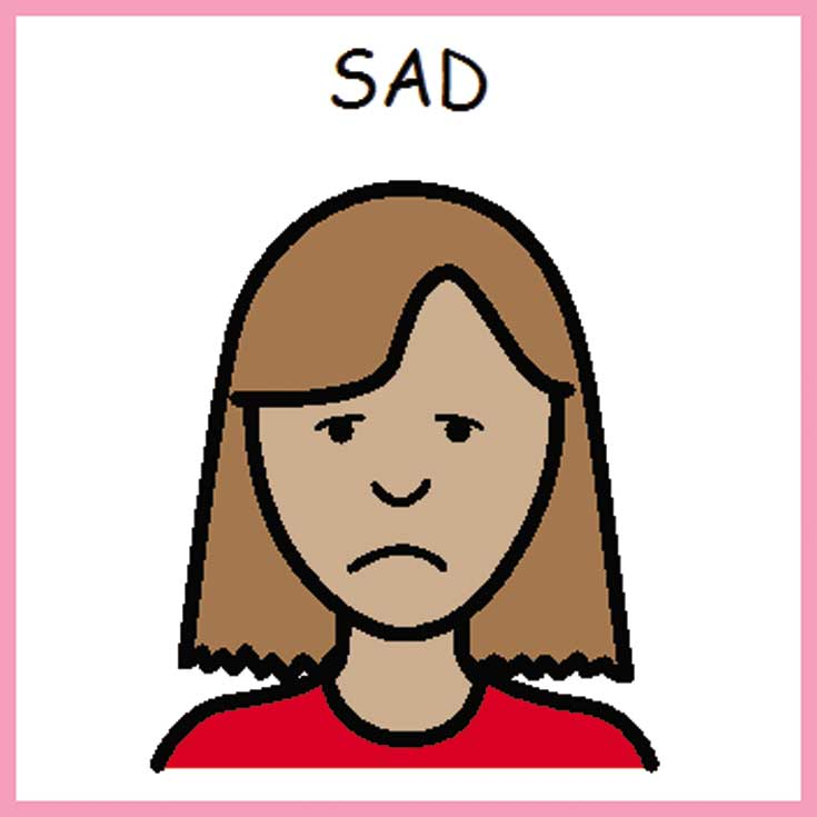 feeling sad clipart it is happy she is sad xbph0d sad face clip art free sad face clip art crying