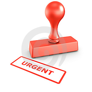 Housing California  Email   Urgent  Letters Needed Today To Save