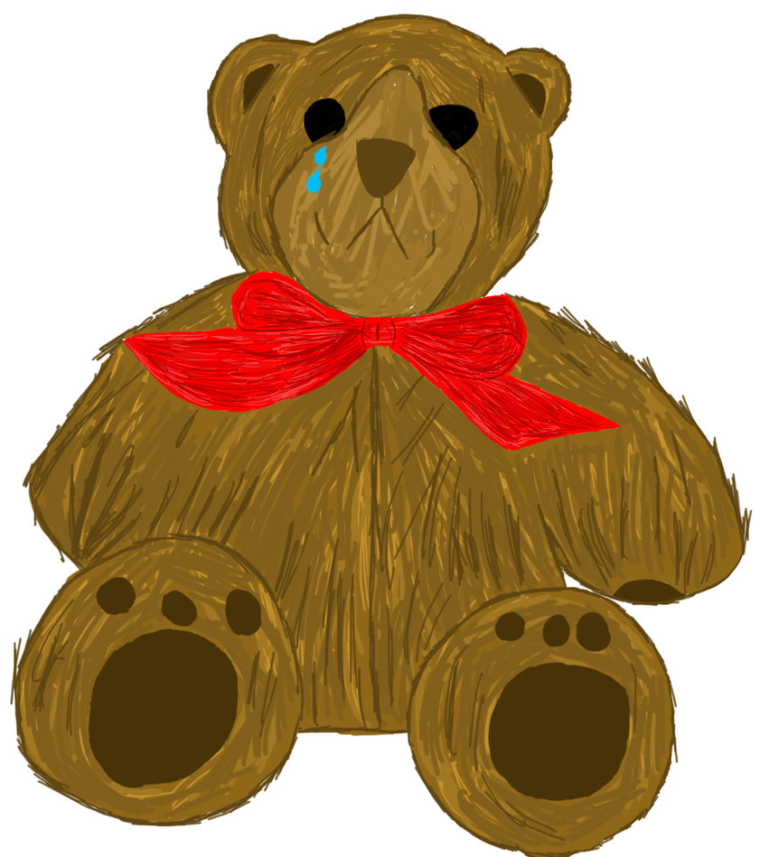Like Email Us With Bow Free Bear  Comthese Were Donated By Bears Like