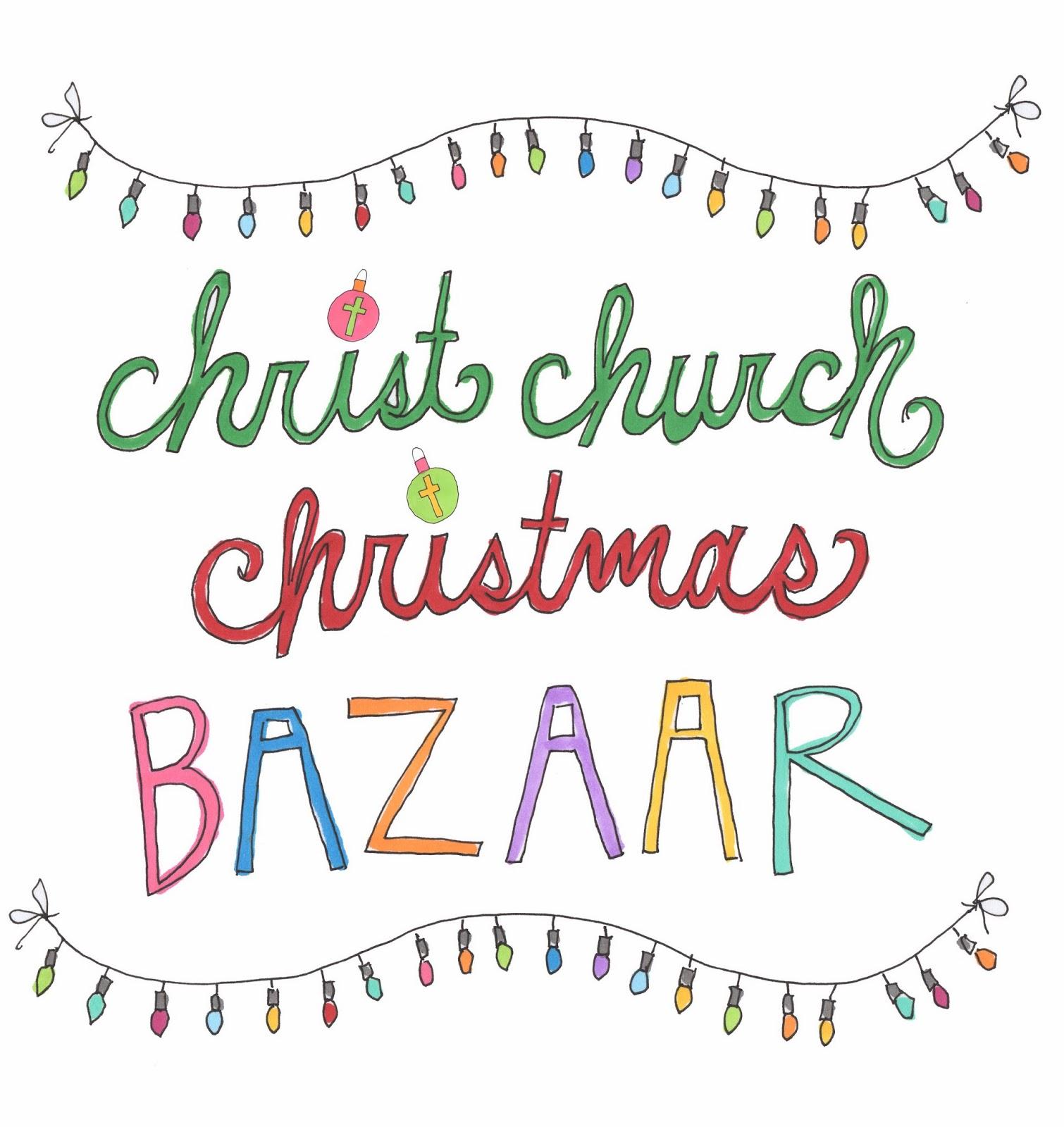 Pin Church Bazaar 1 Clipart Clip Art On Pinterest
