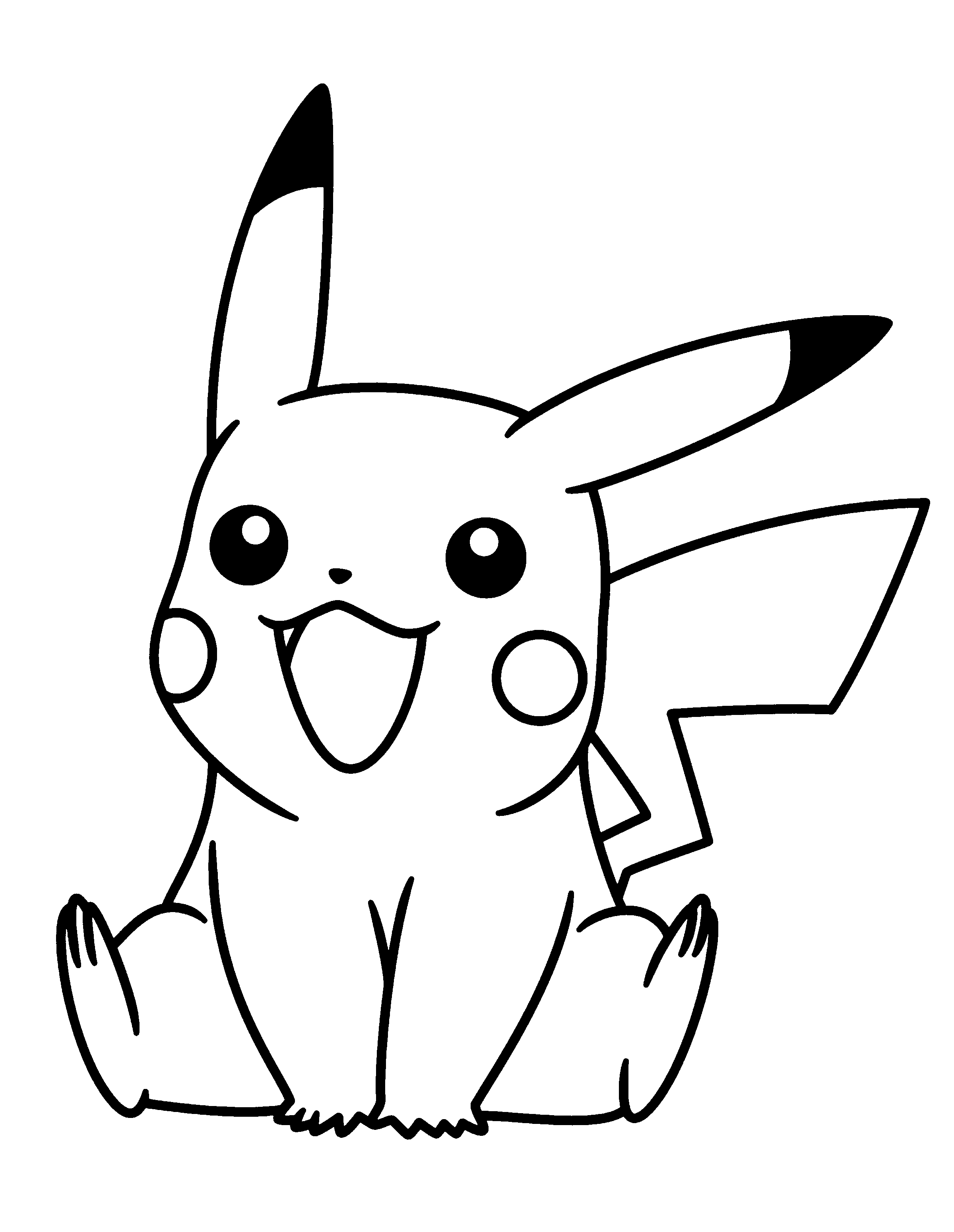 Pokemon Cards Clipart Clipart Suggest