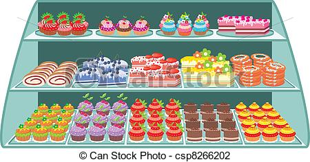 Royalty Free Illustrations Stock Clip Art Icon Stock Clipart