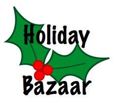 United Methodist Church Clip Art   St  Lukes Holiday Bazaar