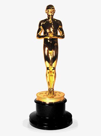 Academy Award Clip Art Http   Pic2fly Com Oscar Awards Background Clip