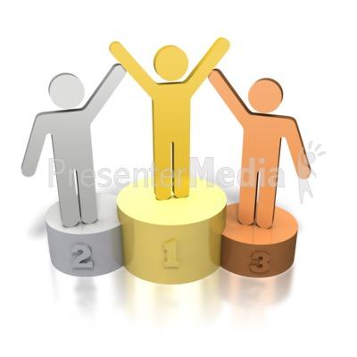 And Symbols   Great Clipart For Presentations   Www Presentermedia Com