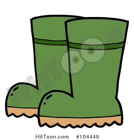 Boots Clipart Image Search Results