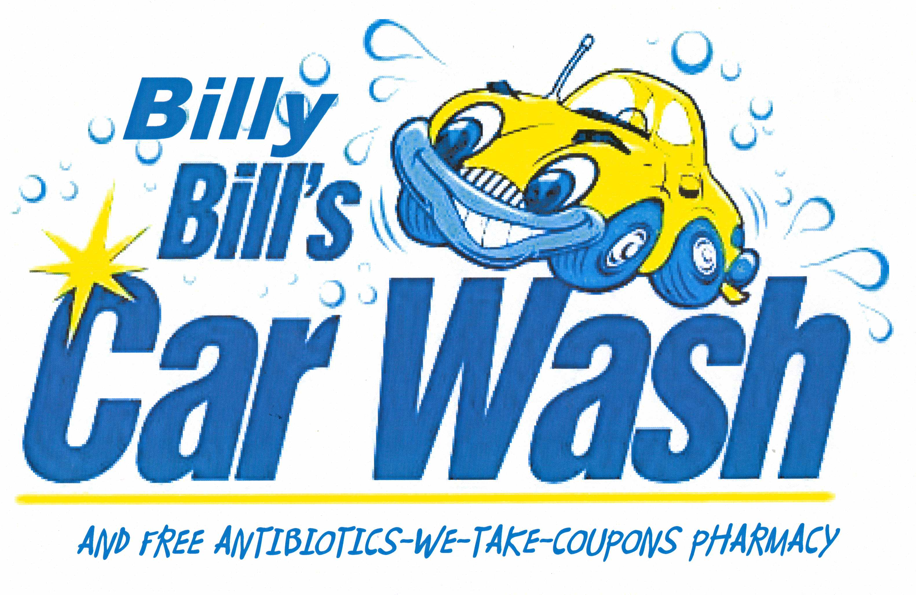 free car wash clip art pictures - photo #37