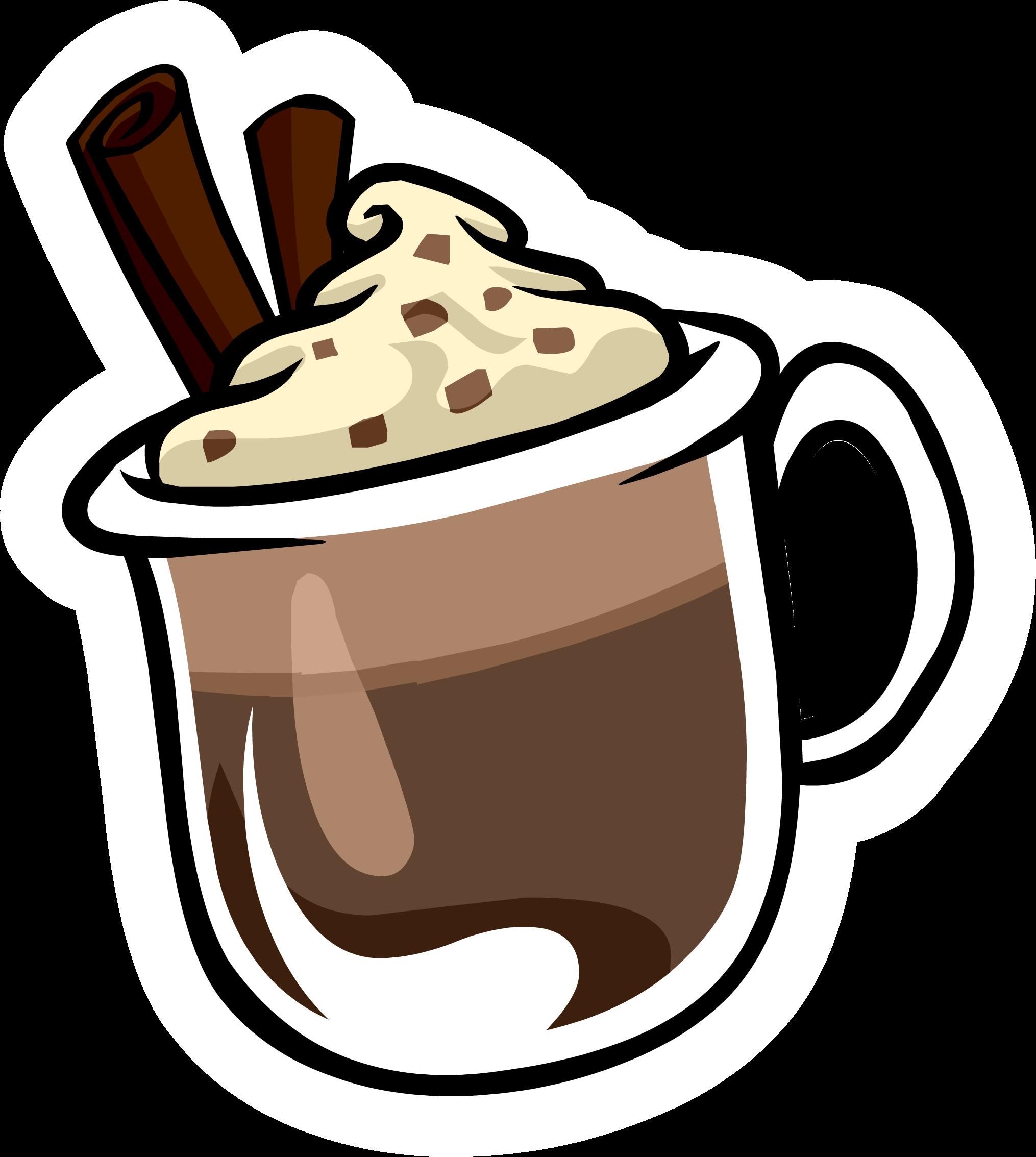 Clip Art Hot Chocolate Clip Art hot chocolate clipart kid chocolate