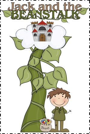 Jack And The Beanstalk Giant Clipart Jack And The Beanstalk Giant