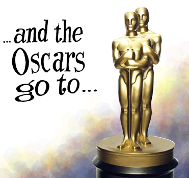 Passion For Movies  Oscar Injustices