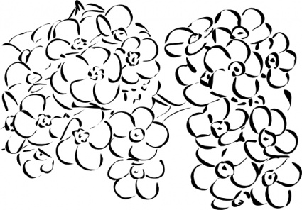 Peony Clipart Free Cliparts That You Can Download To You Computer