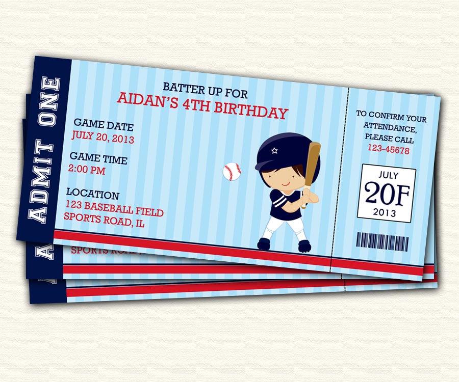 Sports Ticket Clipart Clipart Kid – Sport Ticket Template