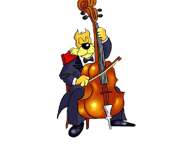 19 Cello Clip Art Free Cliparts That You Can Download To You Computer