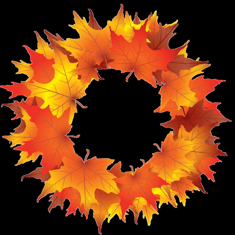 Autumn Poem By David   Warminster Prep