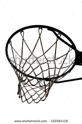 Basketball Hoop Stock Photos Images   Pictures   Shutterstock