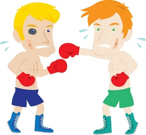 Clip Art Boxing Clipart boxers boxing clipart kid clip art images stock photos pictures