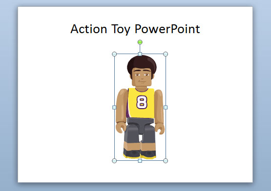 Download Free Action Toy Cliparts From Office Microsoft Com