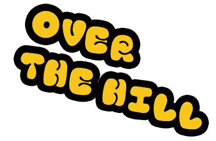 over the hill 50 birthday clipart clipart suggest over the hill clip art sheep over the hill clip art 70