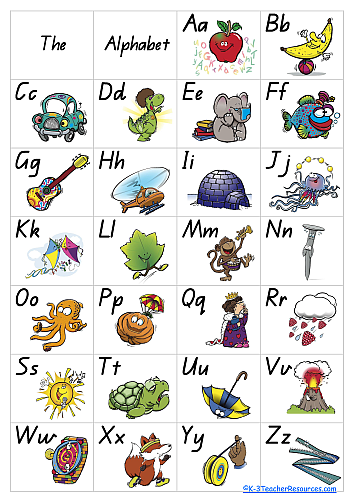 Printable Puzzles Games Worksheets And Activity Sets For Parents