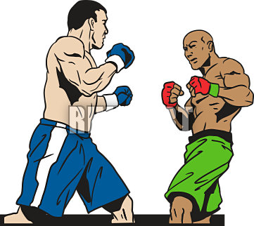 Clip Art Boxing Clipart boxers boxing clipart kid there is 20 unique paws free cliparts all used for free