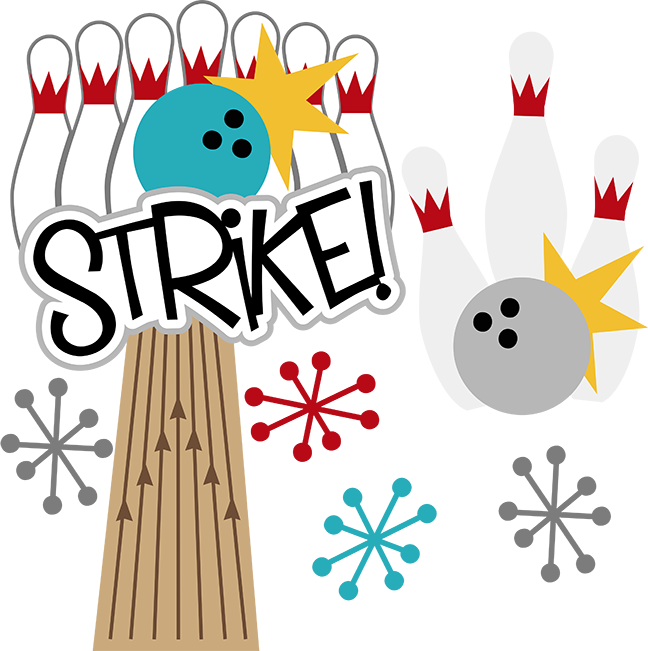 bowling-strike-clip-art-svg-scrapbook-files-bowling-pbEglO-clipart.png