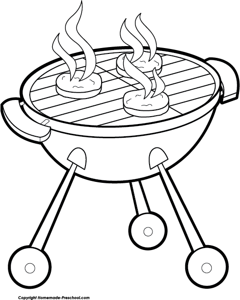 Stick Figure Family 3 likewise Free black and white cooking clipart in addition Cookout Clipart Black And White also Pic Nic Pictures as well Retro Vintage Black And White Wicker Picnic Basket 1116883. on cookout clip art