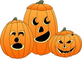 Disney Halloween Clip Art Free   Clipart Panda   Free Clipart Images