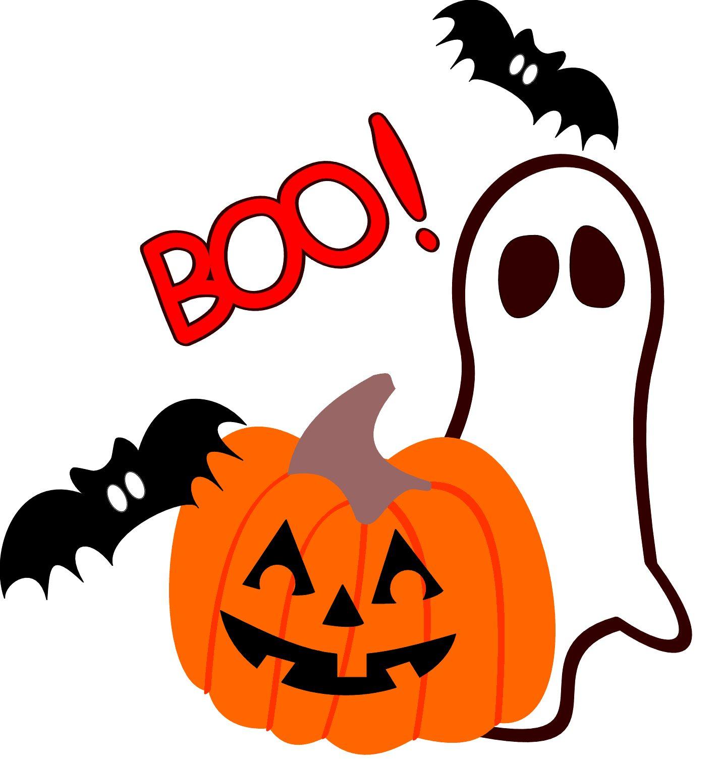 Free Halloween Iron On Transfer Graphics