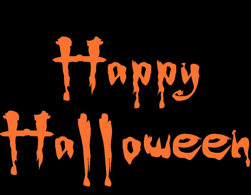 Clip Art Clipart Halloween happy birthday halloween clipart kid clipart