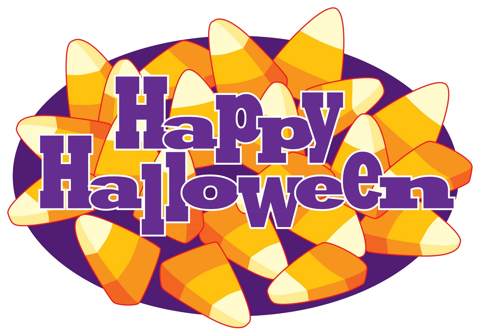 Clip Art Happy Halloween Clipart funny happy halloween clipart kid clipart